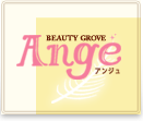 Beauty Grove Ange
